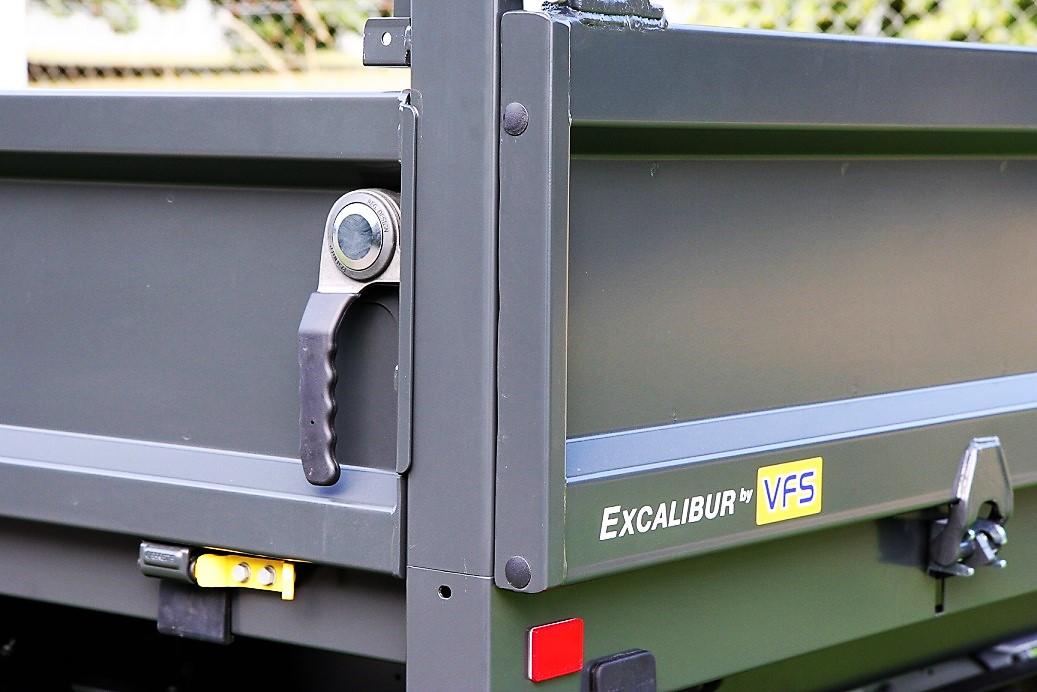 VFS Excalibur Transit 1